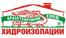 thumb_logo_01_220x140