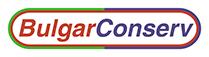 bulgarConservLogo