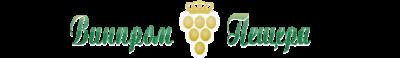 thumb_logo_bg