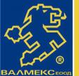 logo22.valmex-e1428427107713