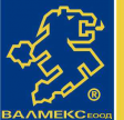 thumb_logo22.valmex-e1428427107713