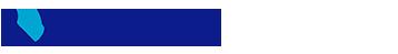 site-logo-bg