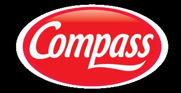 thumb_Logo_Compass