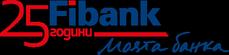 thumb_bgr-logo