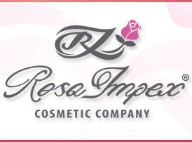 ROZA-IMPEX-3