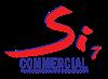 logo_large2