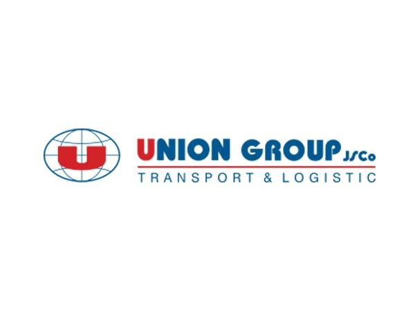 union-grup-logo-c600x450