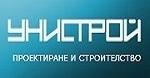 thumb_logo_ad2546def6ee00e59887058ce62ed73c