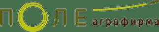 thumb_pole-logo-tr-323-66-min