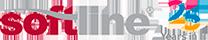 thumb_b-logocontentsoftline-25let-plus--b-logoimage
