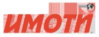 logo-hq