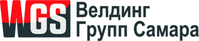 thumb_main-logo
