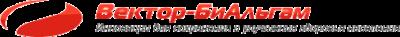 thumb_logo-1