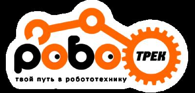 thumb_robotrek-logo2