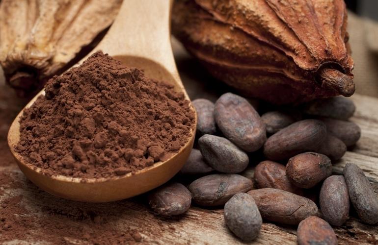 ingredientes-chocolate