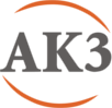 Logo-Transperant-Bg